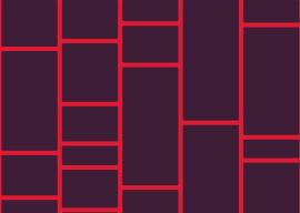 div css随机高度自适应<span style='color:red;'>瀑布流</span>排版jQuery特效插件代码